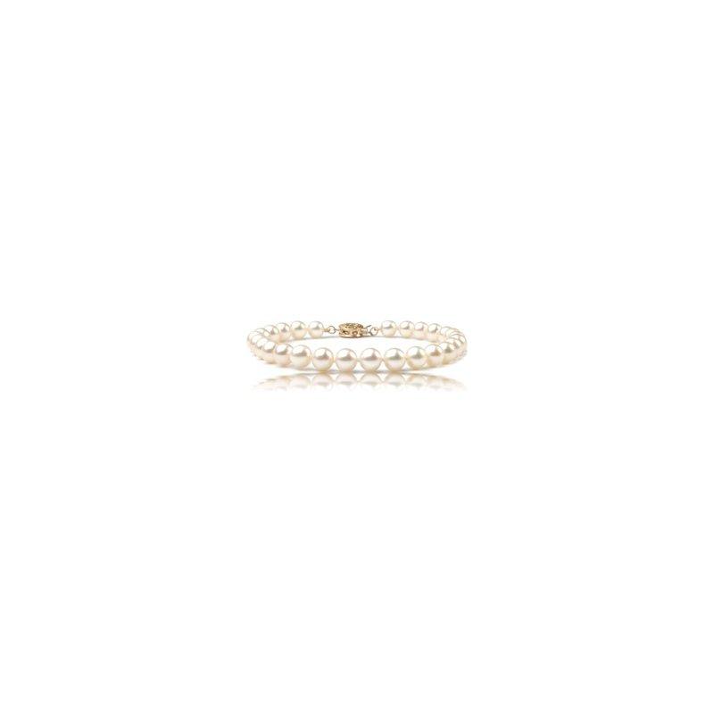 Thacker Jewelry 330-00041