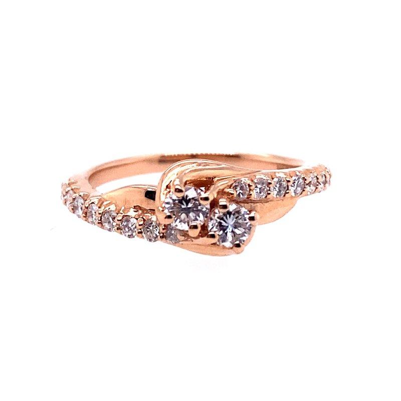 Thacker Jewelry 130-02236