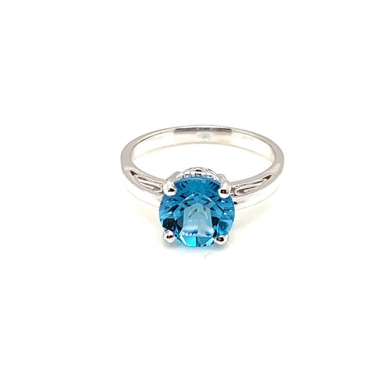 Thacker Jewelry 200-02808