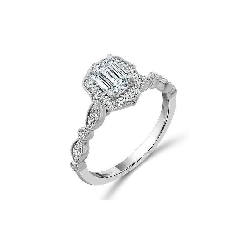 Thacker Jewelry 100-00447