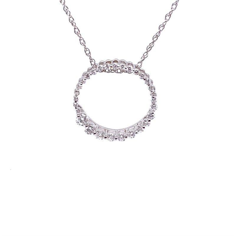 Thacker Jewelry 160-00014
