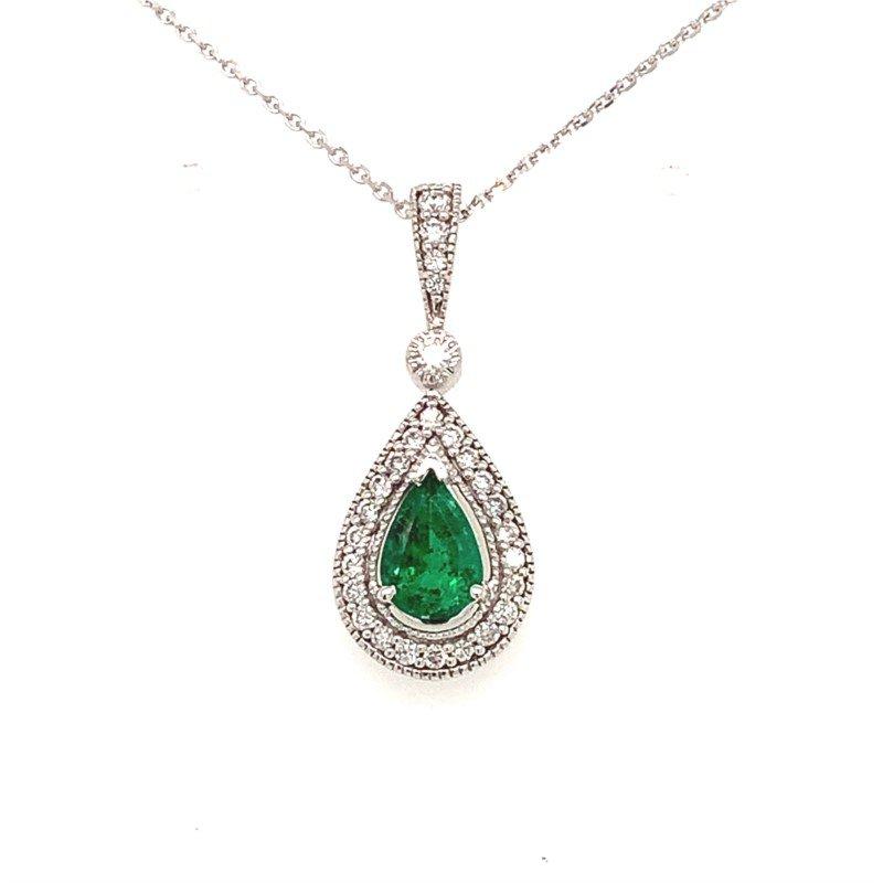 Thacker Jewelry 230-00841