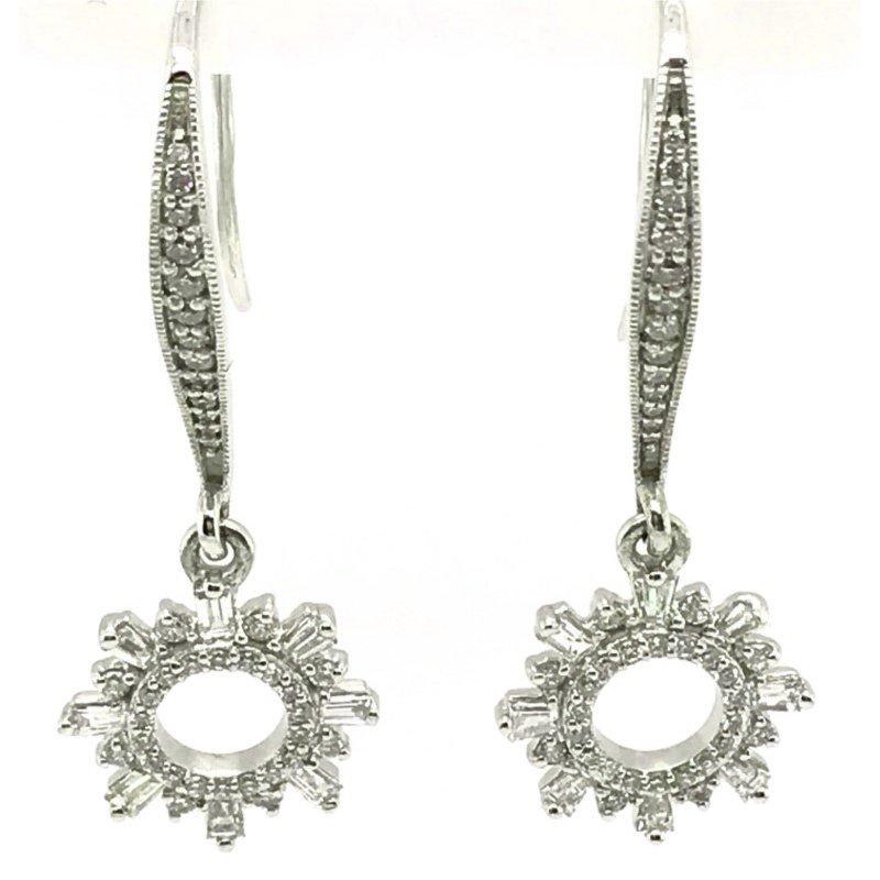 Thacker Jewelry 150-01555