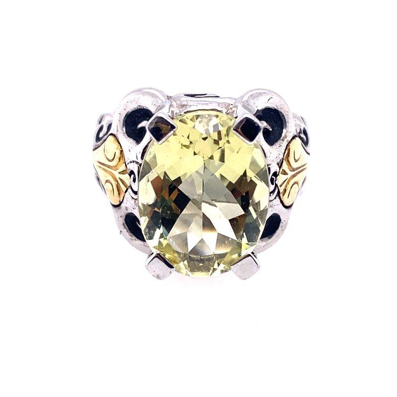Thacker Jewelry 620-00165