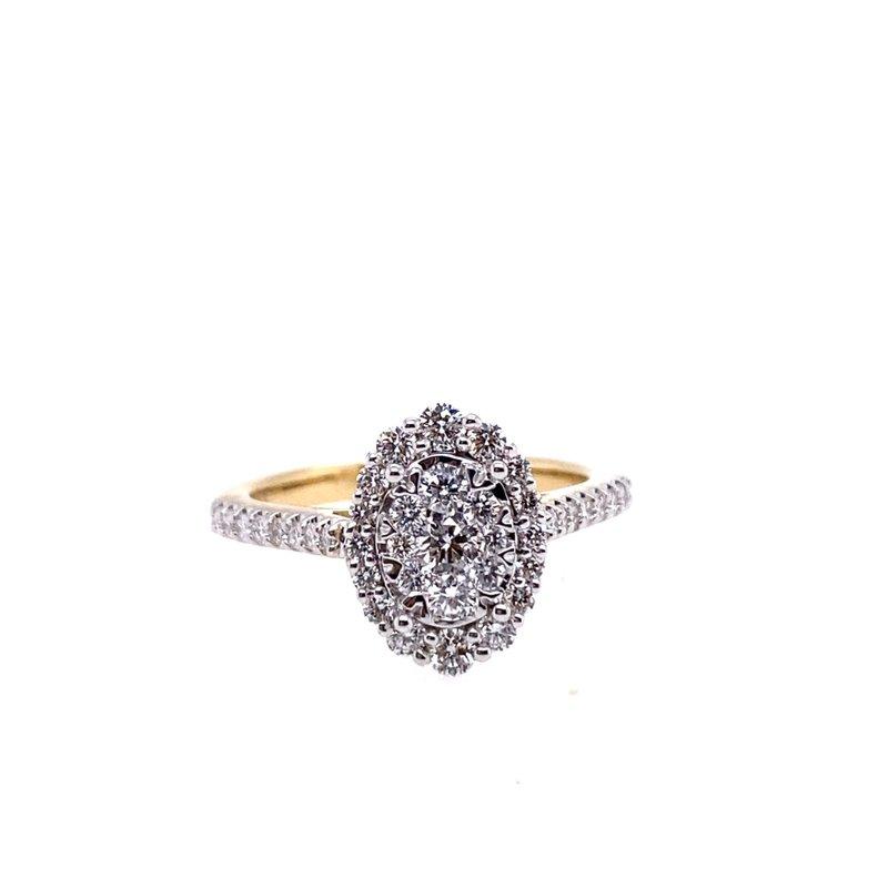 Thacker Jewelry 100-00461