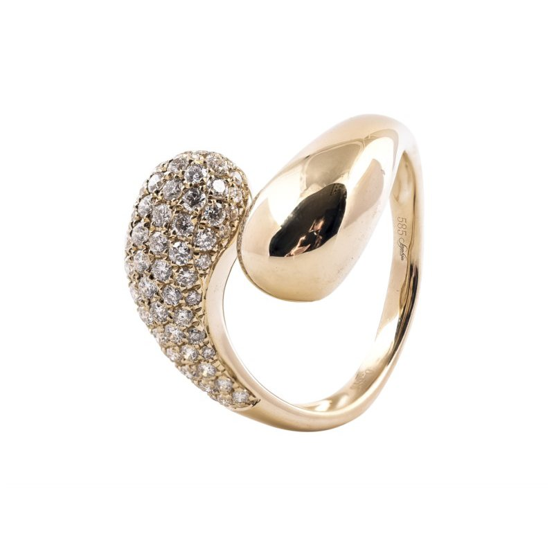 Thacker Jewelry 130-01896
