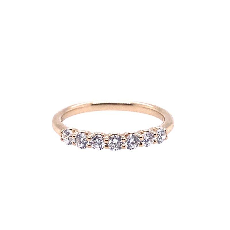 Thacker Jewelry 110-05044