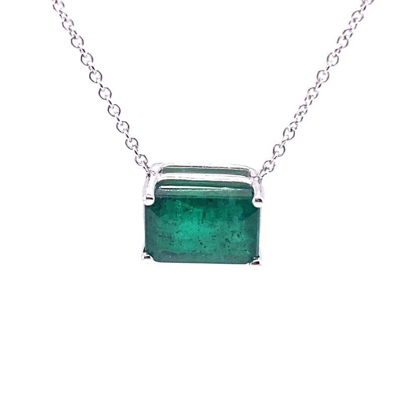 Thacker Jewelry 235-00157