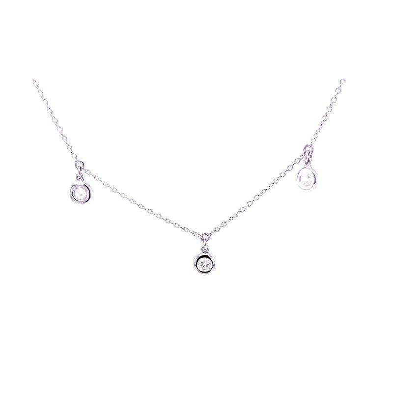Thacker Jewelry 170-00852