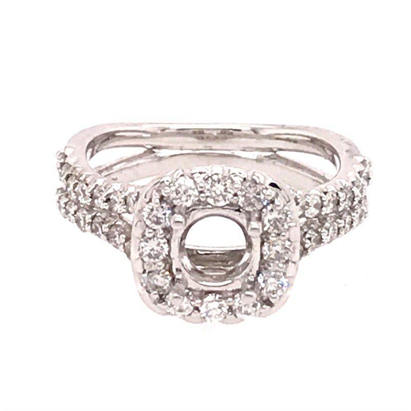 Thacker Jewelry 140-04788