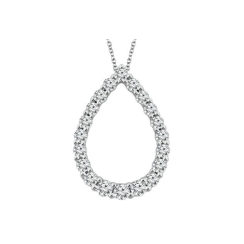 Thacker Jewelry 160-04180