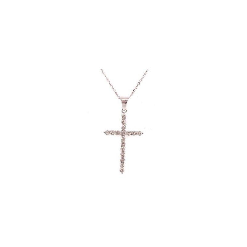 Thacker Jewelry 160-04110