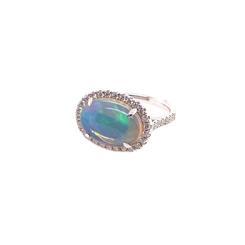 Thacker Jewelry 200-02817