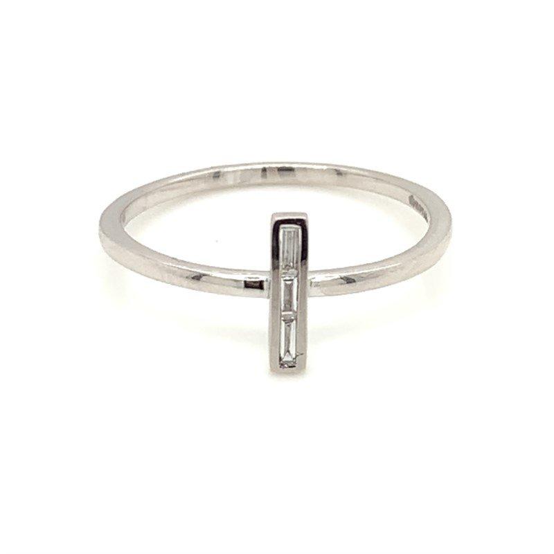 Thacker Jewelry 130-02138