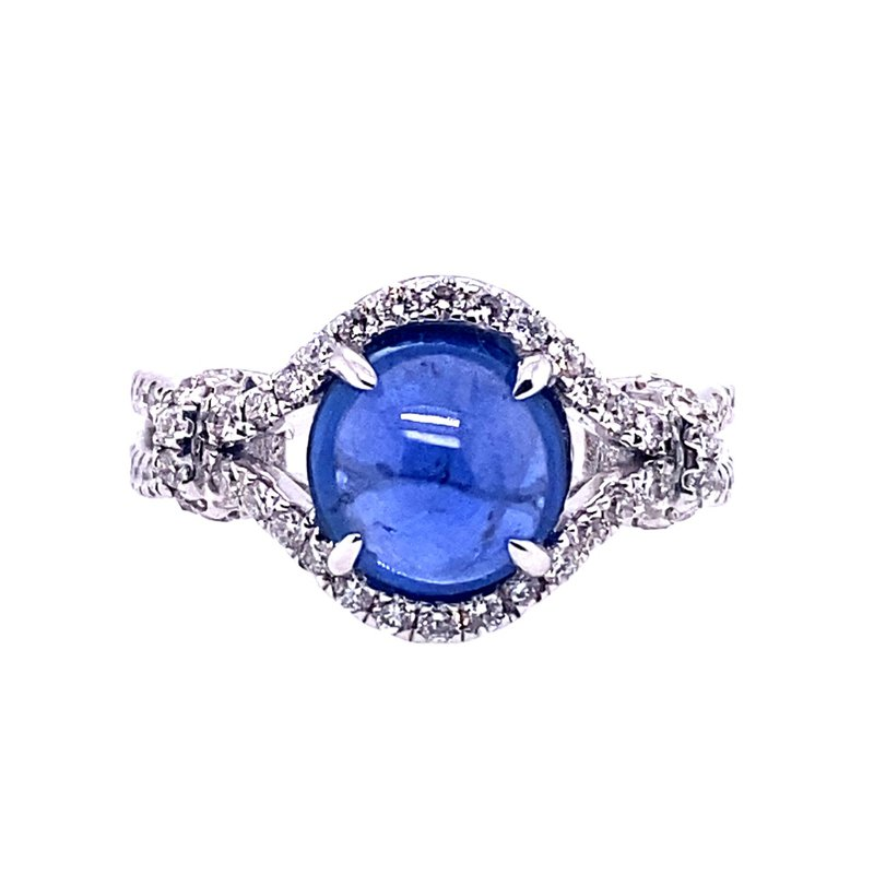 Thacker Jewelry 200-03029