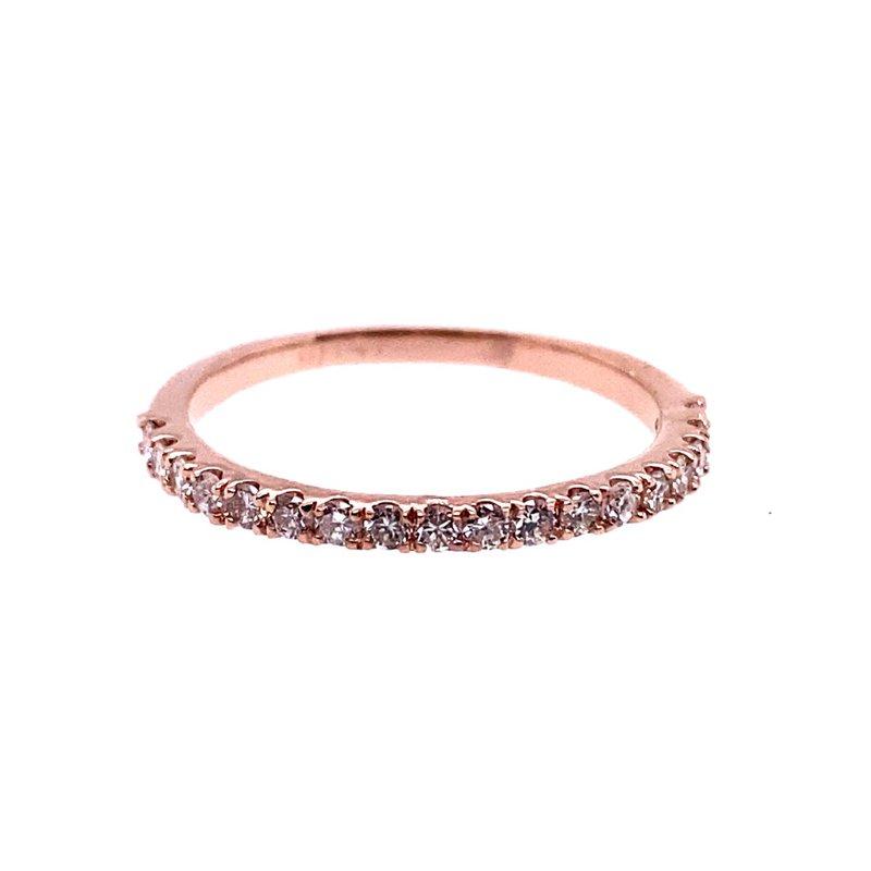 Thacker Jewelry 110-05034