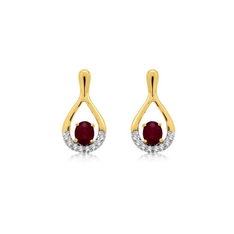 Thacker Jewelry 210-01739