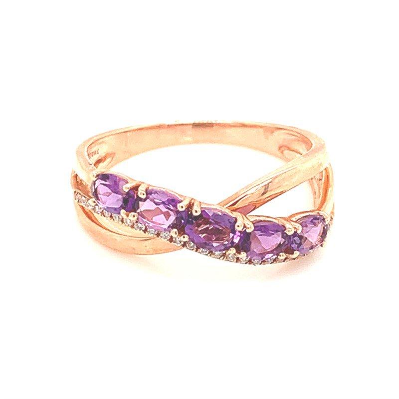 Thacker Jewelry 200-02969