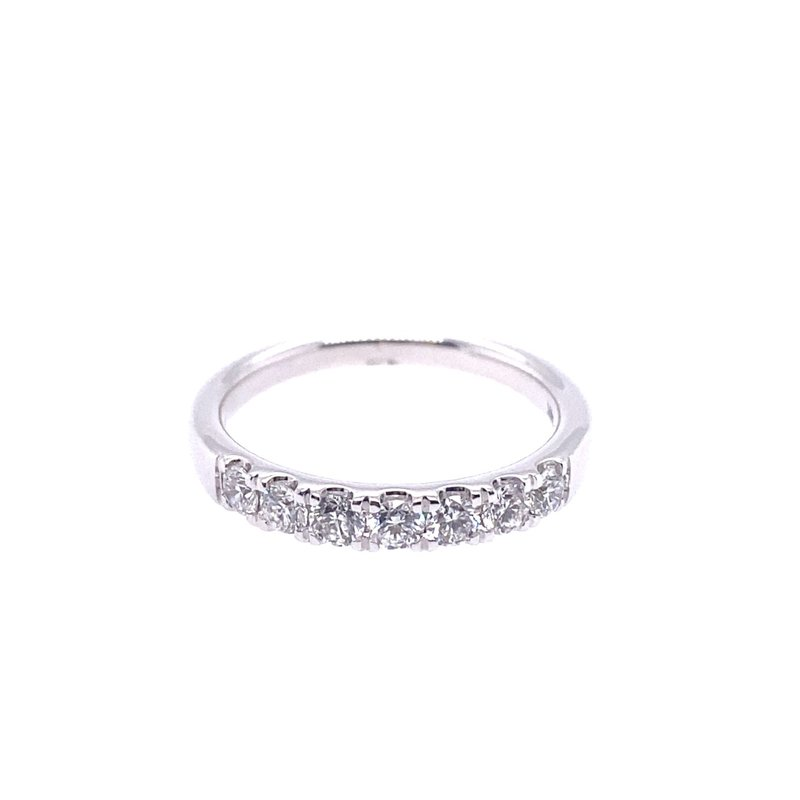 Thacker Jewelry 110-04877
