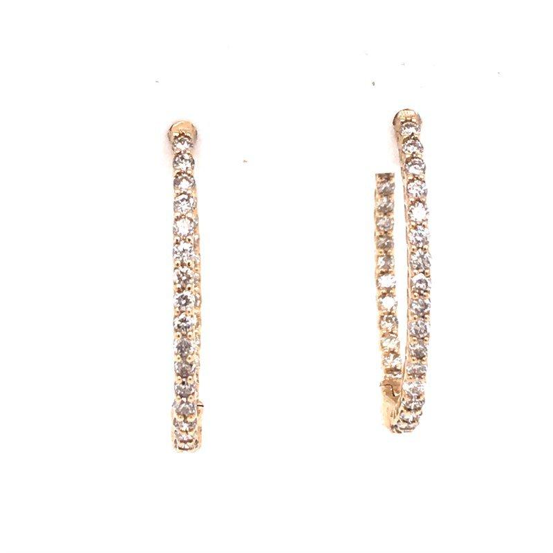 Thacker Jewelry 152-01151