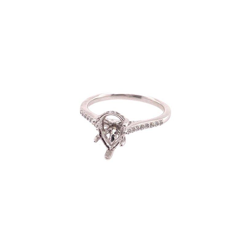 Thacker Jewelry 140-04923