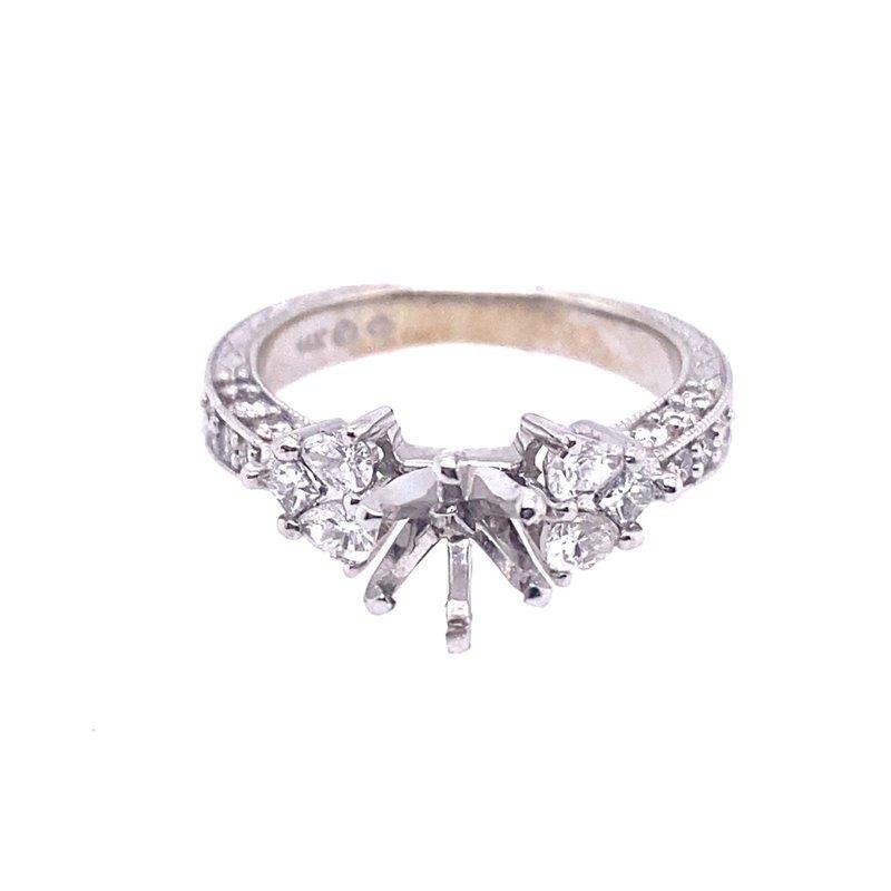 Thacker Jewelry 140-00207