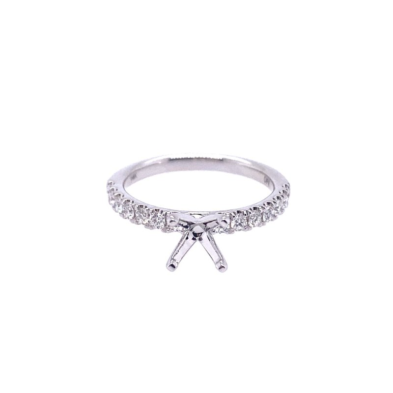 Thacker Jewelry 140-04676