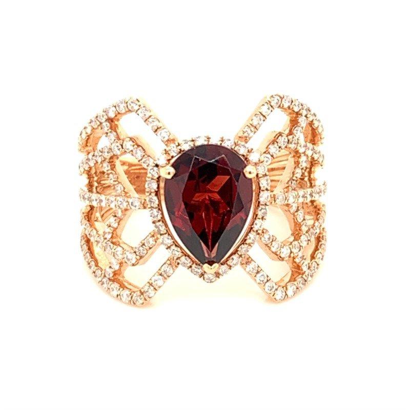 Thacker Jewelry 200-02986
