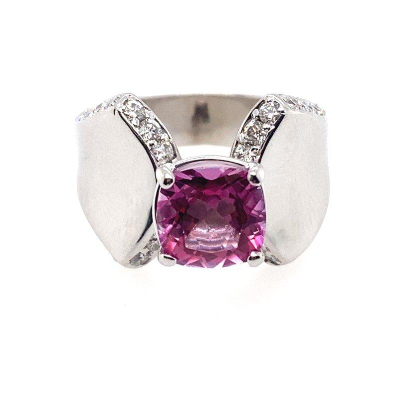 Thacker Jewelry 200-02944
