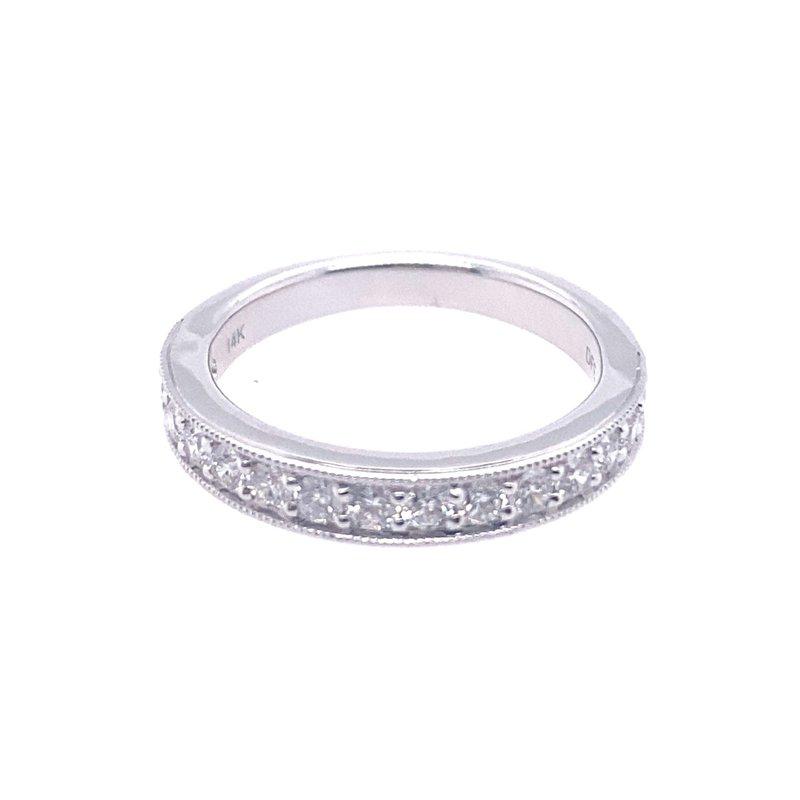 Thacker Jewelry 110-04940