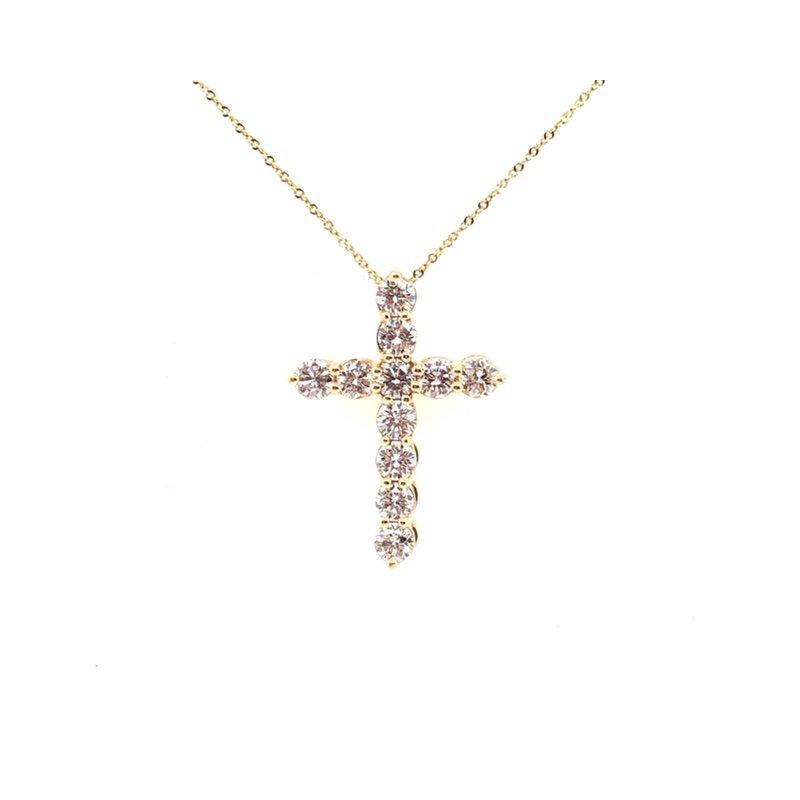 Thacker Jewelry 160-04106