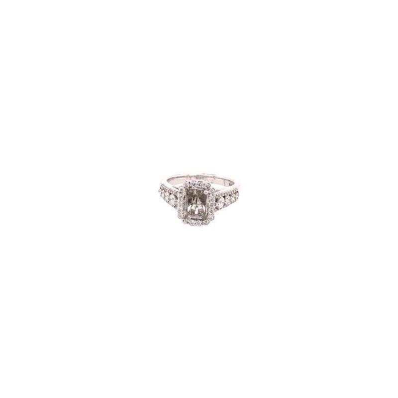 Thacker Jewelry 140-04932