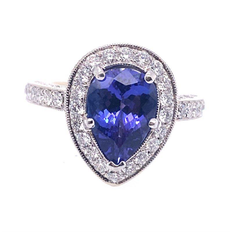 Thacker Jewelry 200-02459