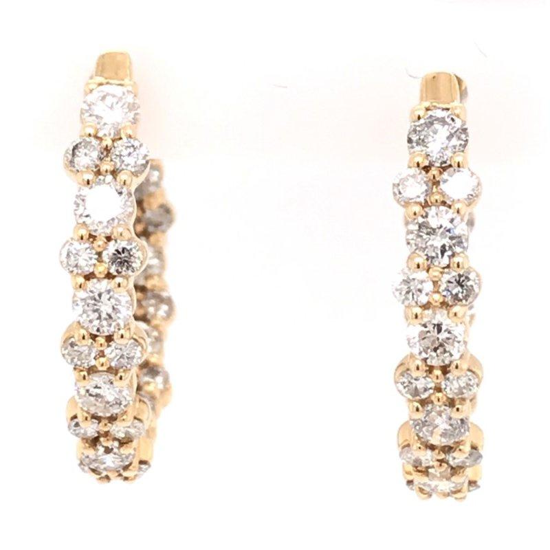 Thacker Jewelry 150-01556
