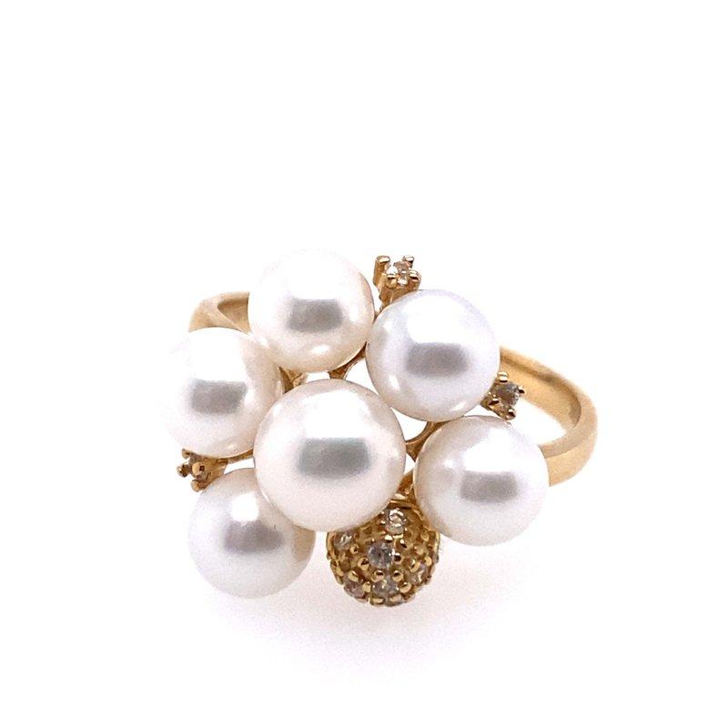 Thacker Jewelry 300-00093
