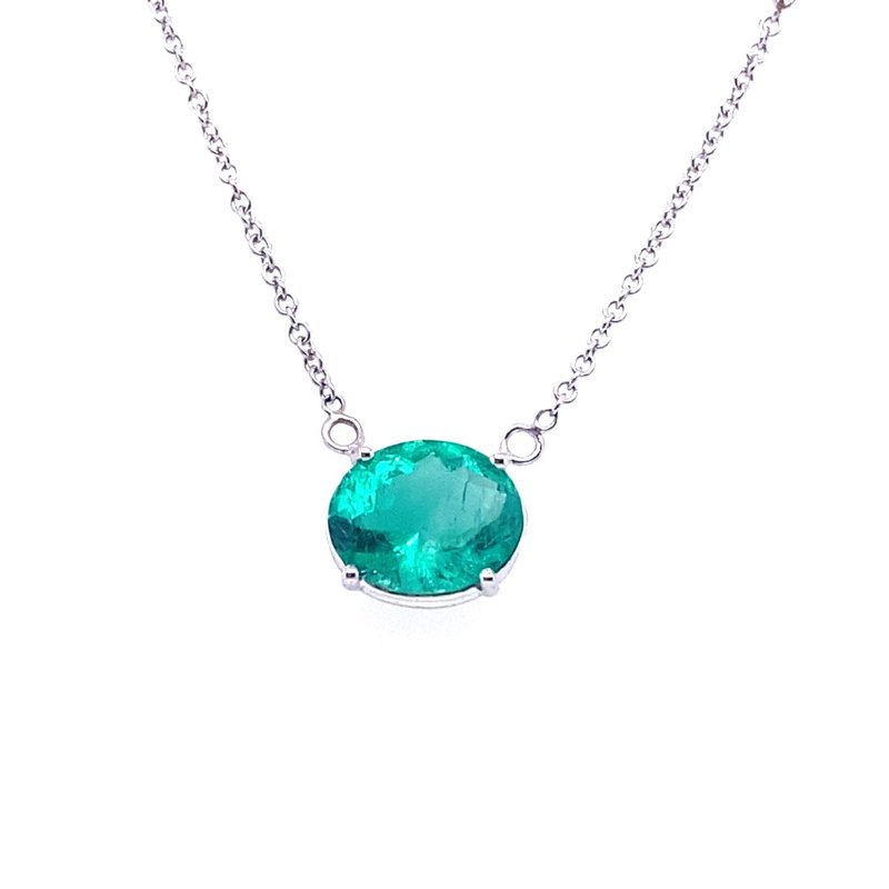 Thacker Jewelry 235-00252