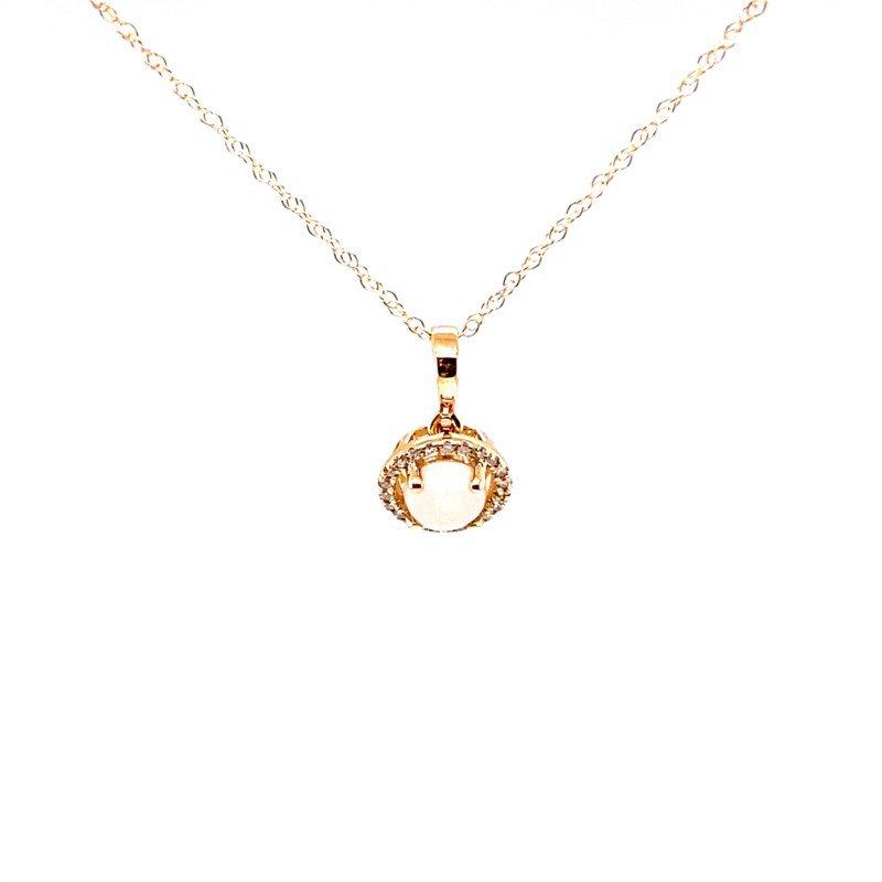 Thacker Jewelry 230-00799