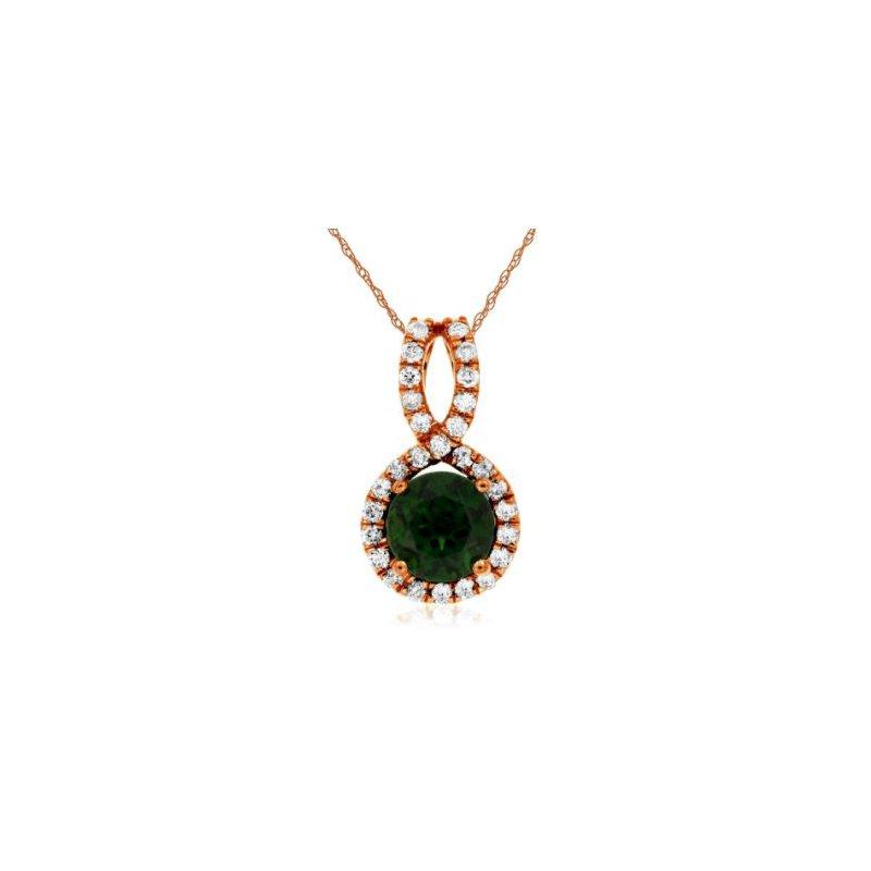 Thacker Jewelry 230-00765