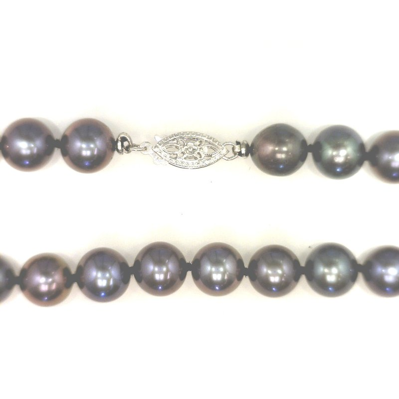 Thacker Jewelry 325-00062