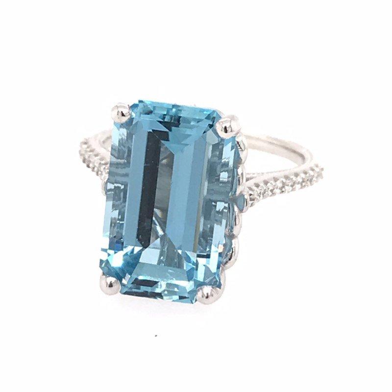 Thacker Jewelry 200-02845
