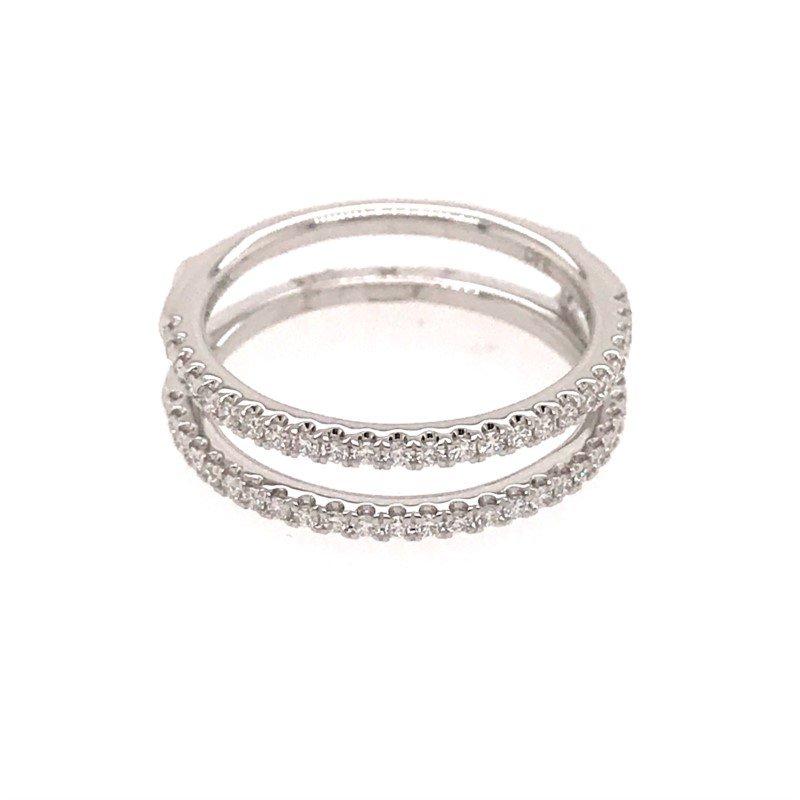 Thacker Jewelry 138-00175