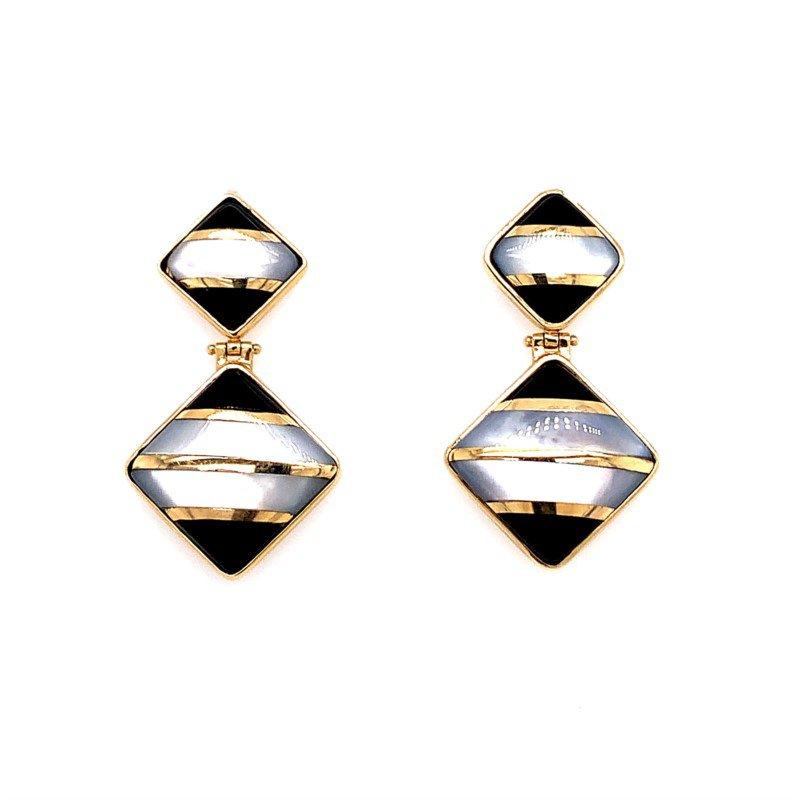 Thacker Jewelry 210-01577