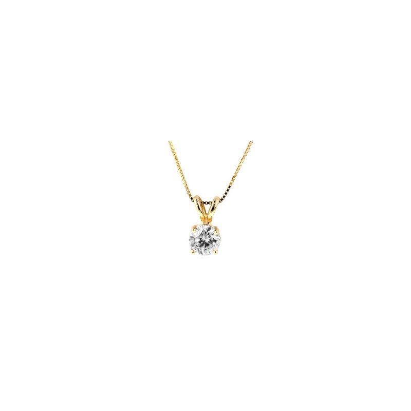 Thacker Jewelry 160-03750