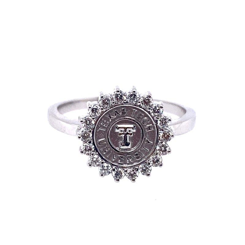 Thacker Jewelry 137-00249