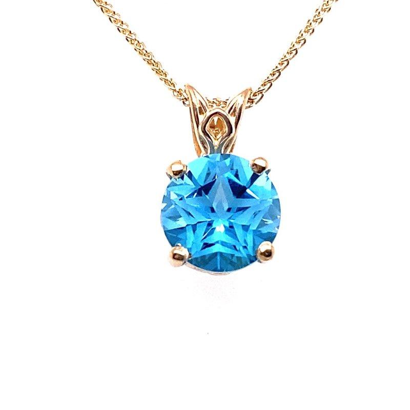 Thacker Jewelry 230-00587