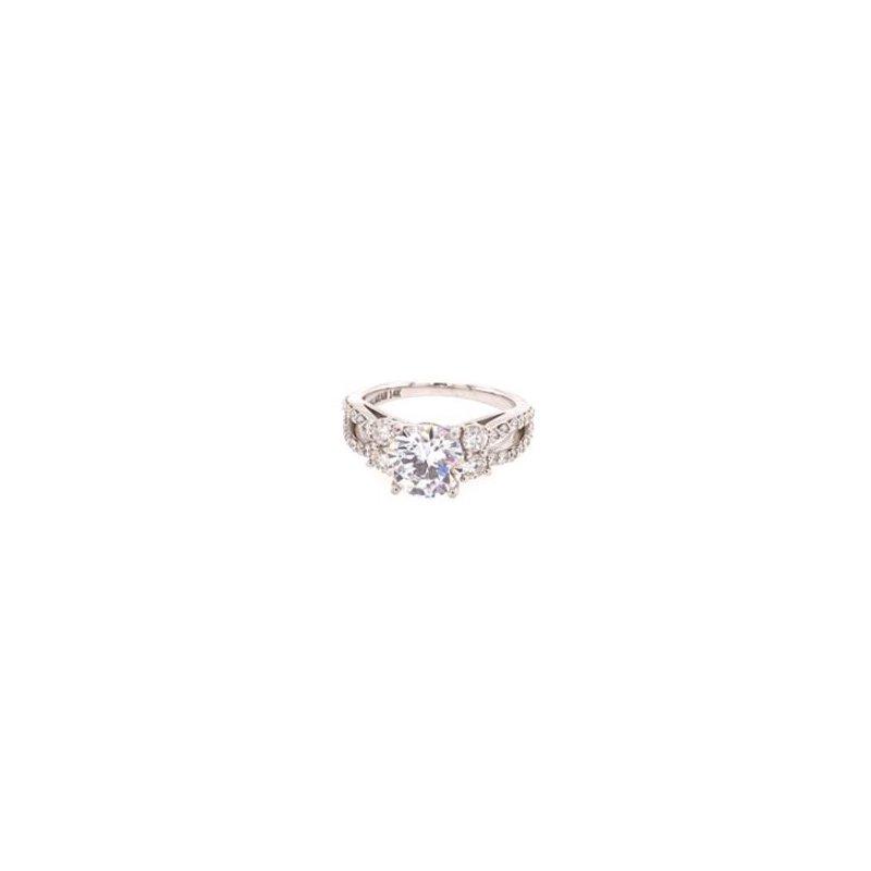 Thacker Jewelry 140-04936