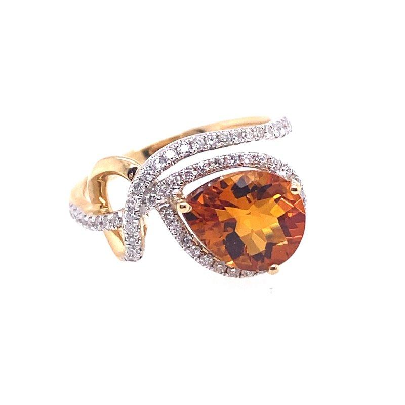 Thacker Jewelry 200-02628