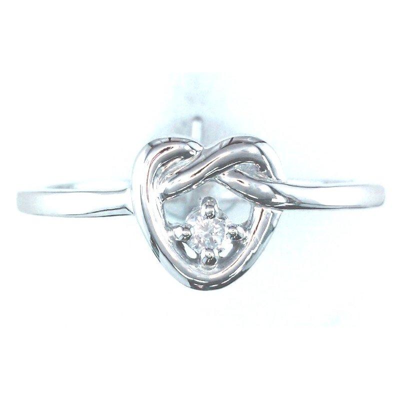 Thacker Jewelry 130-00103