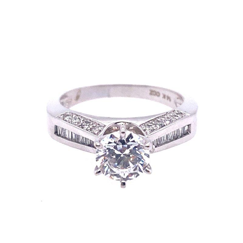 Thacker Jewelry 140-00015