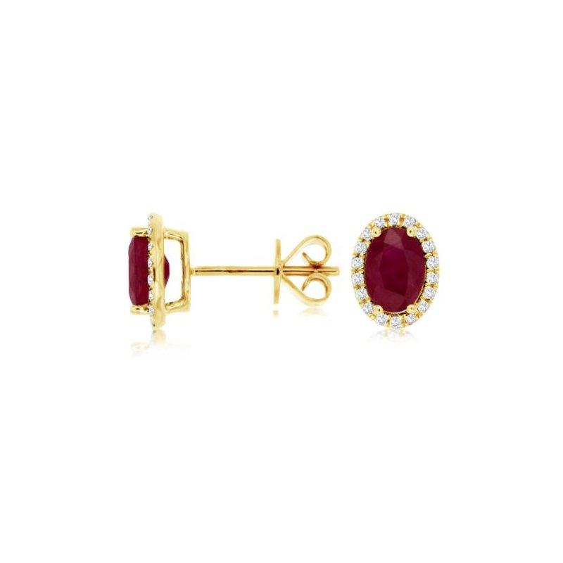 Thacker Jewelry 210-01763